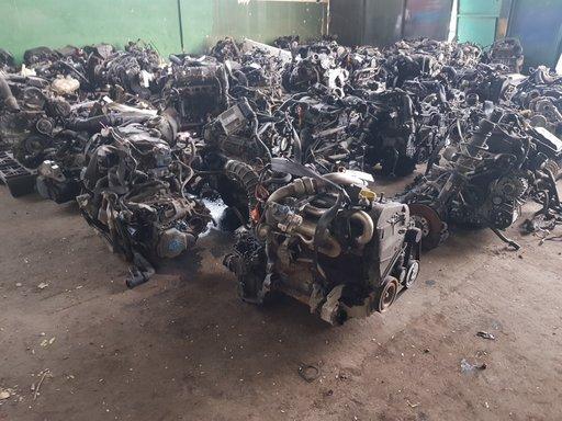 Motor Megane 2 1.5 DCI Euro 4