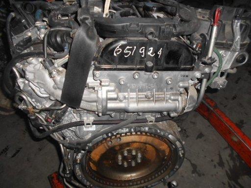 Motor mercedes 2.2 CDI-A651924