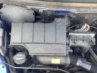 Motor mercedes a class a140 w168 euro3 1999