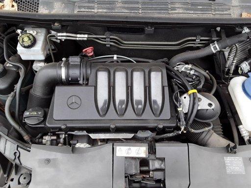 Motor Mercedes A160 A180 A200 B200 CDI 2004 - 2008