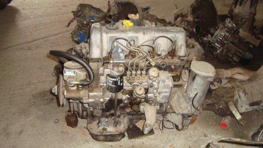 Motor Mercedes Benz W123 200d 2.0 L OM615