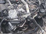 Motor Mercedes CLS 350 diesel 2010.3000 diesel euro 4