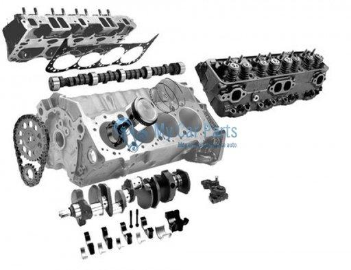 Motor Mercedes E Class 2,2 CDI OM611.961
