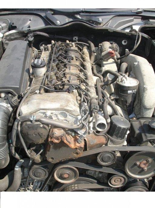 Motor mercedes e class w211 e320 6 in linie an 2004