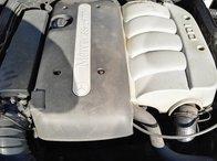 Motor mercedes e220 cdi w211 646961