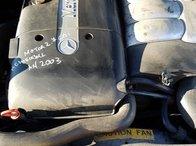 Motor Mercedes ML 2.7 CDI Diesel An 2003