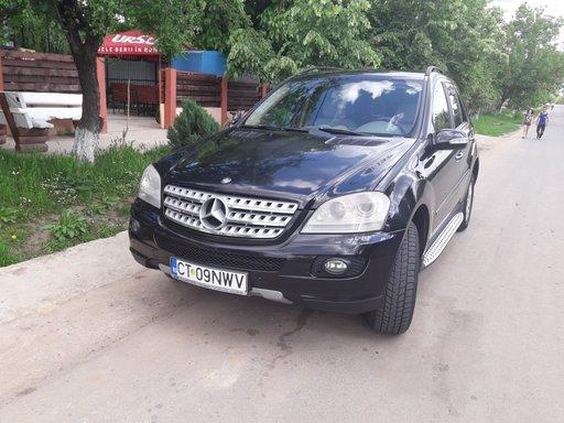 Motor Mercedes ml 320 v6 w164