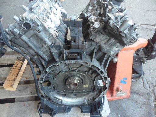Motor Mercedes S320 cdi W221 tip 642 3000 v6