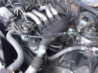 Motor Mercedes Sprinter 2.2 D cod motor OM646, OM651