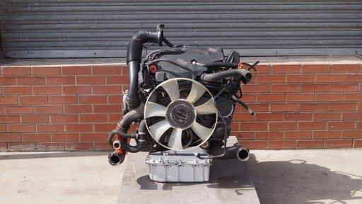 Motor Mercedes Sprinter 2.2 Euro 5 Cod:651 30000KM