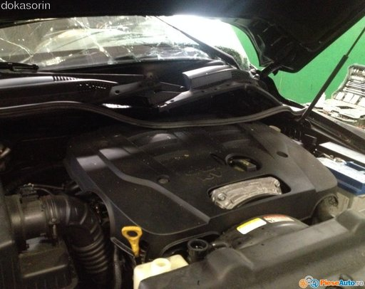 Motor mercedes om651 - PieseAuto ro