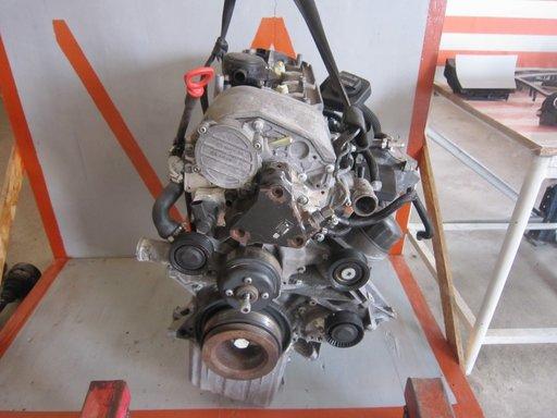 Motor Mercedes Vito 639 2.2CDI cod 646 euro4 an 20