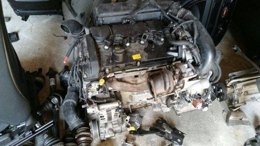 Motor MINI COOPER S 1.6 turbo benzina tip N18B16A 200 cai