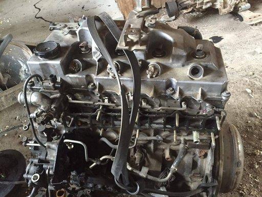 Motor Mitsubishi Pajero IV 3.2 Di-D an 2009