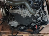 Motor Nissan Primastar 2.5 DCI G9U euro 4
