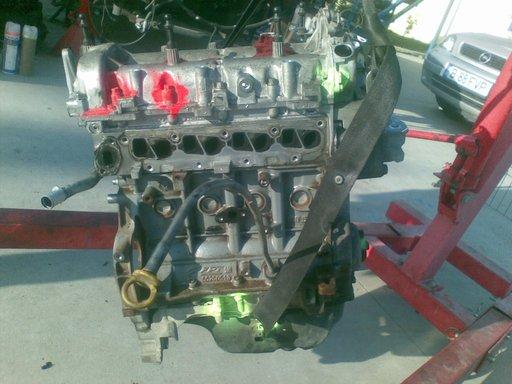 Motor Ope Z13DTJ