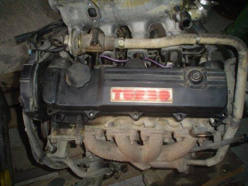 Motor opel 1.5 D