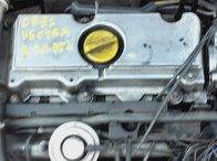 Motor opel 2.0 dtl
