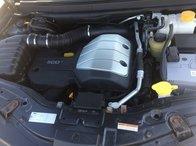 Motor opel antara 2.0 cdti 90.000 KM