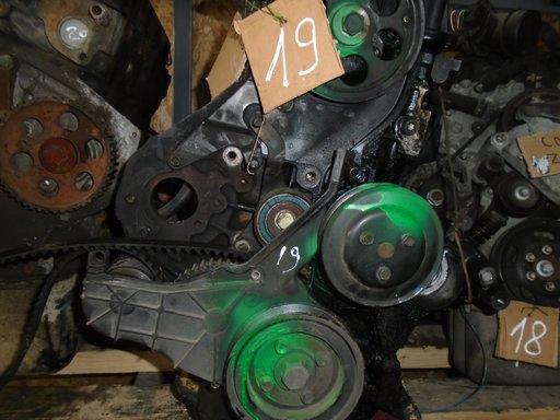 Motor Opel Astra G, Corsa C, Meriva 1.7 DTI