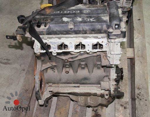 Motor Opel Astra H 1.4 XEP