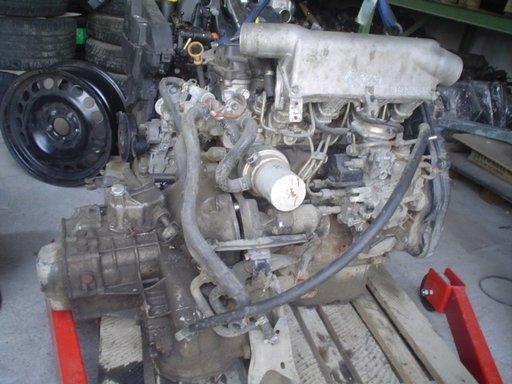 Motor opel corsa b 1.5td 1995