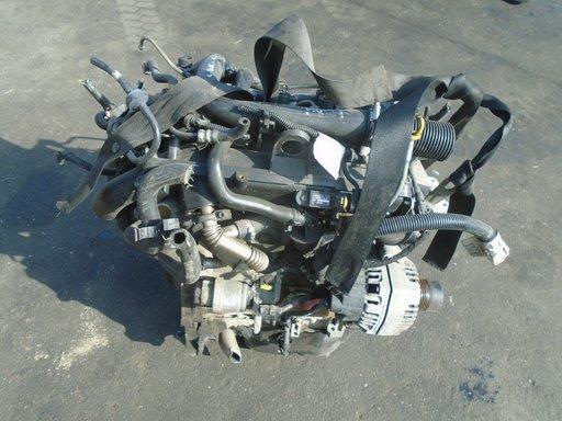 Motor Opel Corsa C 1.3 CDTI,fara anexe