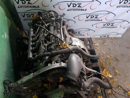 Motor Opel Corsa C 1.3CDTI Z13DT corsa d
