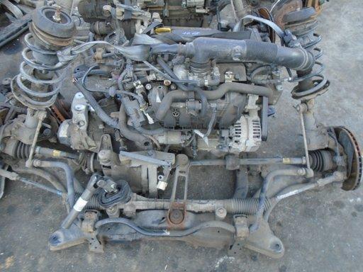 Motor Opel Corsa D 1.4 benzina Z14XEP din 2007 fara anexe