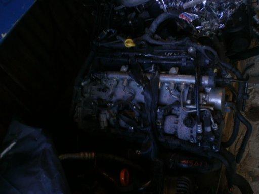 Motor Opel Corsa D 2006-2008 benzina tip z12xep