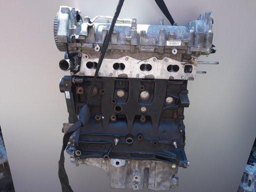 Motor Opel Insignia A20DTH/A20DTJ