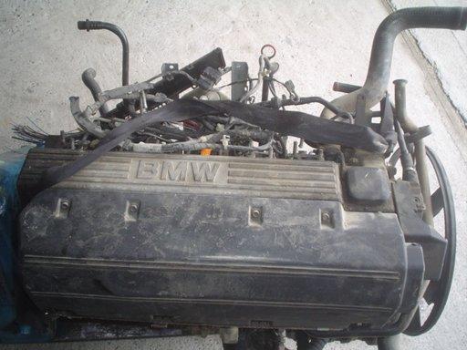 Motor opel omega 2.5 tds