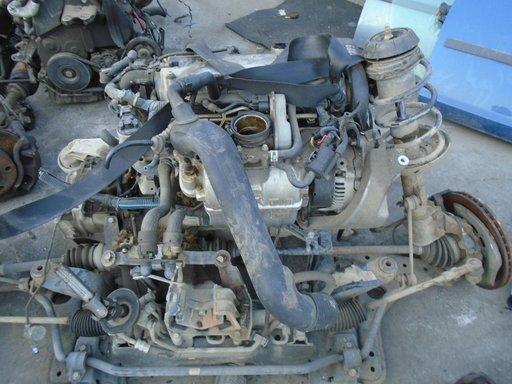 Motor Opel Vectra B 1.6 benzina Z16XE din 2002 far