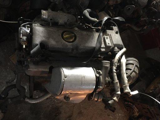 Motor opel vectra c an 2004 motor 2000 dti
