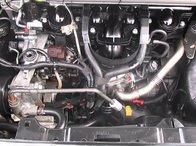 Motor Opel Vivaro 2.2 DCI cod motor G9T