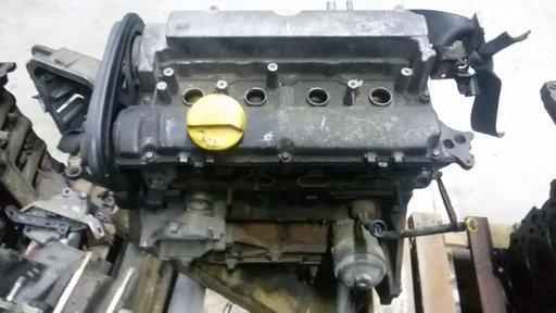 Motor Opel X18E1A