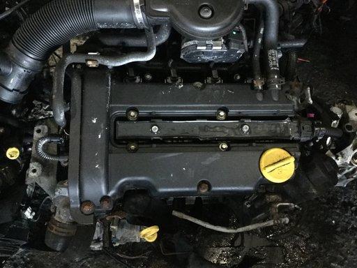 Motor Opel z12xe