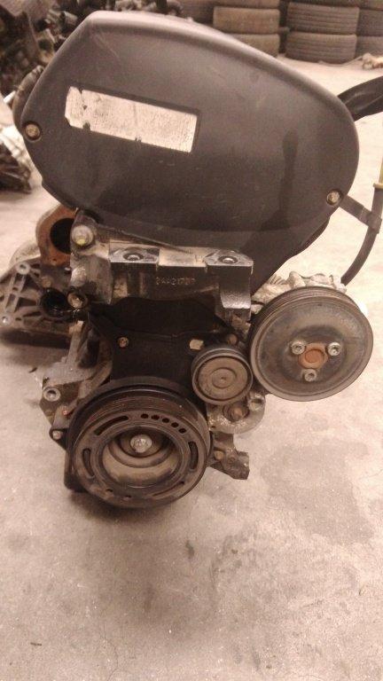 Motor Opel Z16XEP `2007