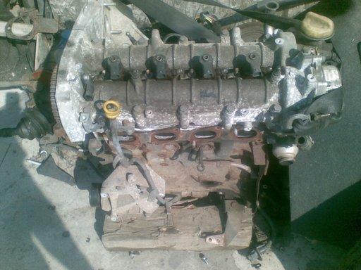 Motor Opel Z19DTH