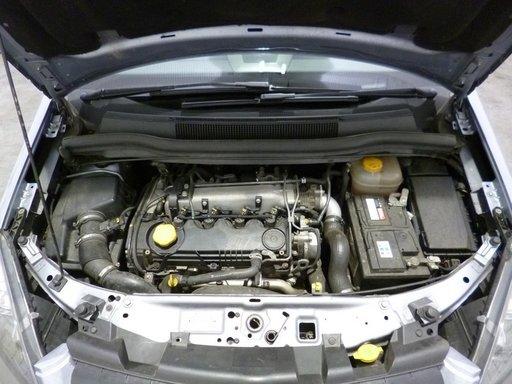 Motor Opel Zafira B 1,9 CDTI - 2006 tip motor Z19DT - 8v - 120 cp