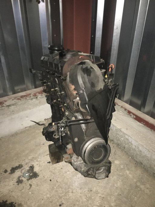 Motor passat b5.5 131 cp 2005