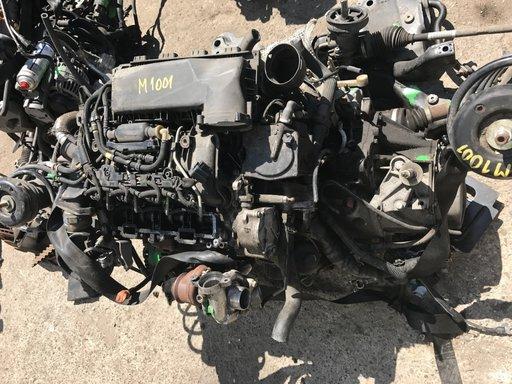 Motor PEUGEOT 1,6 hdi/ CITROEN 1,6 HDI , tip 9HY /