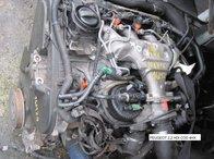 Motor PEUGEOT 2,2 HDI cod 4HX