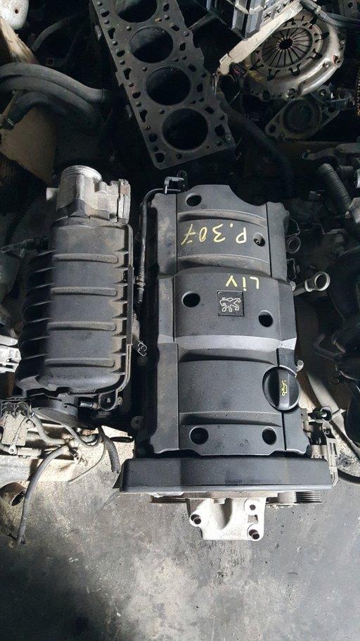 Motor Peugeot 307 1.6 HDi 90CP cod motor 9HZ