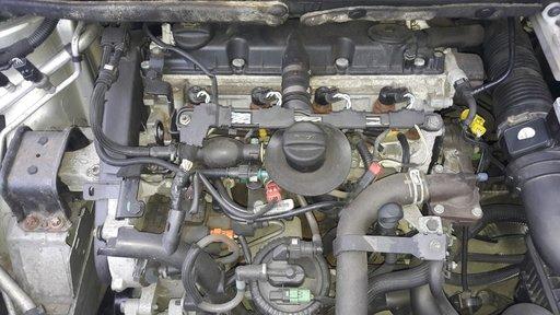 Motor Peugeot 307 2.0 RHY din 2004