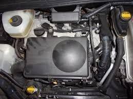 Motor Prius XW20 1.5 cod motor 1NZ