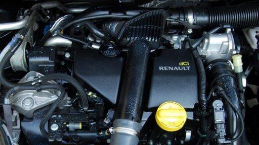 Motor renault 1.5 dci euro 5 clio megane dacia cod motor k9k 770