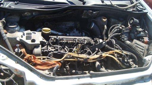 Motor Renault Kangoo 1.5 dci euro 3 K9K-A7