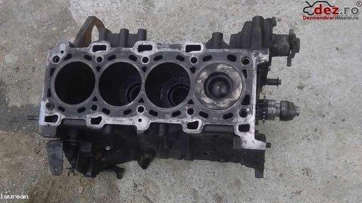 Motor Renault Master 2.3 dci M9t