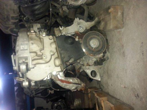 Motor renault f4r oferte şi promoţii - PieseAuto ro